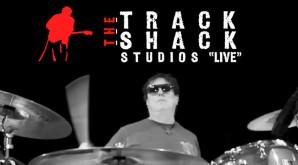 TheTrackShackLive